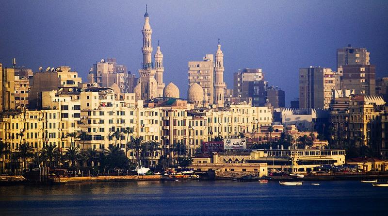egipet-viza