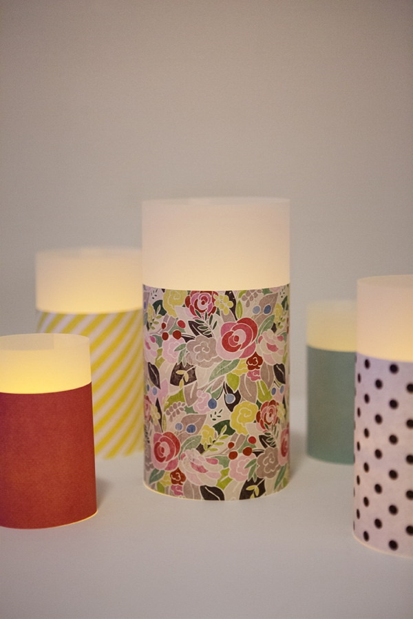 simple_diy_paper_lanterns_01
