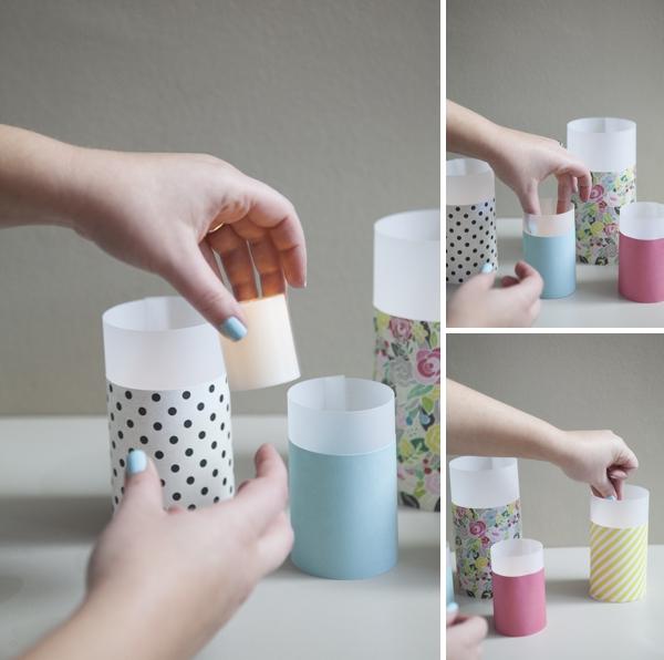 simple_diy_paper_lanterns_14