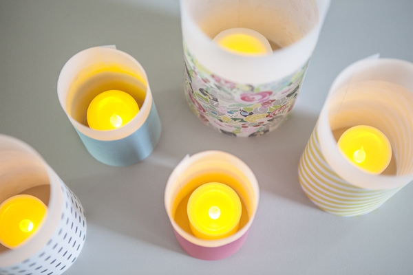 simple_diy_paper_lanterns_15