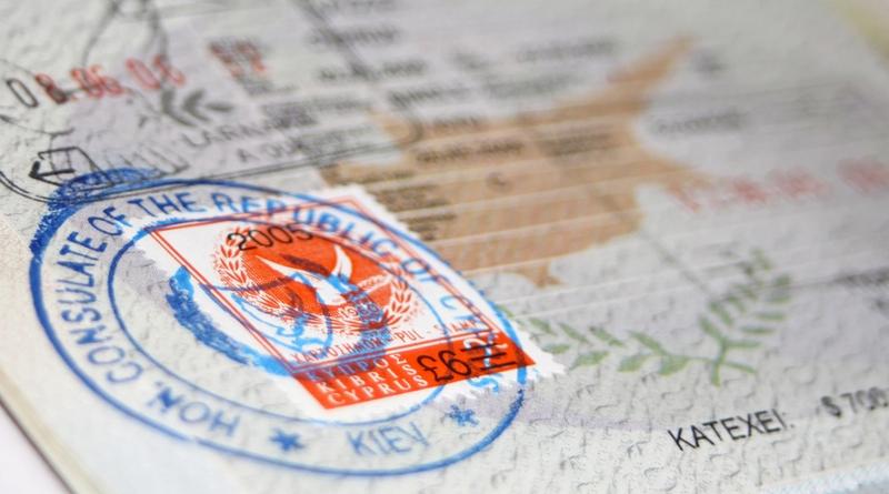 kipr-dokumenty