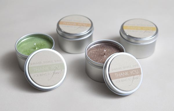 poured_glitter_tin_candles_01
