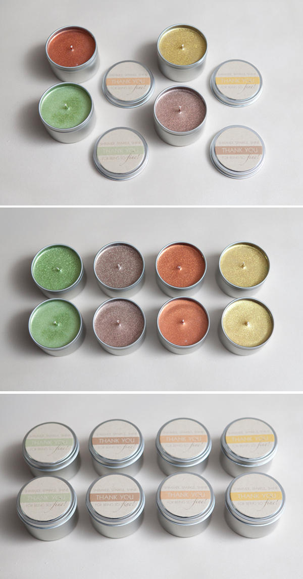 poured_glitter_tin_candles_16