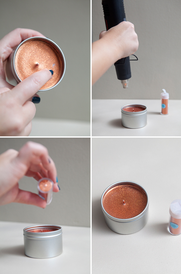 poured_glitter_tin_candles_17
