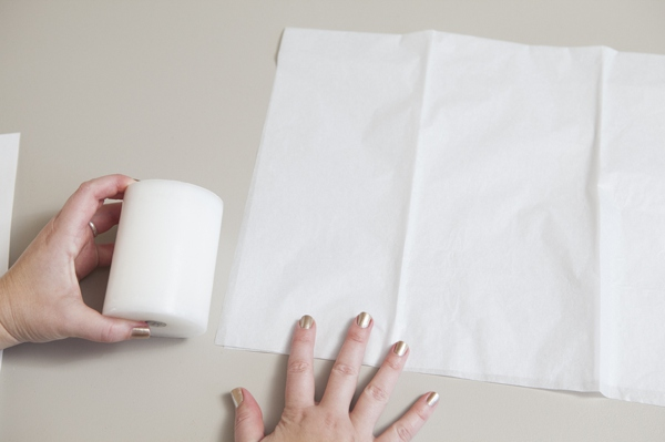 tissue_paper_transfer_candle_13