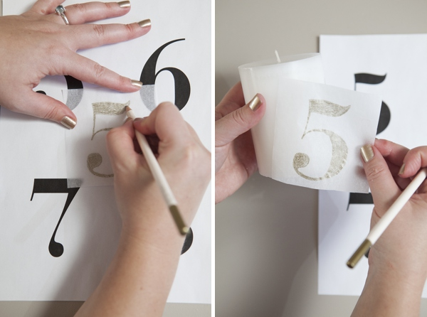 tissue_paper_transfer_candle_10