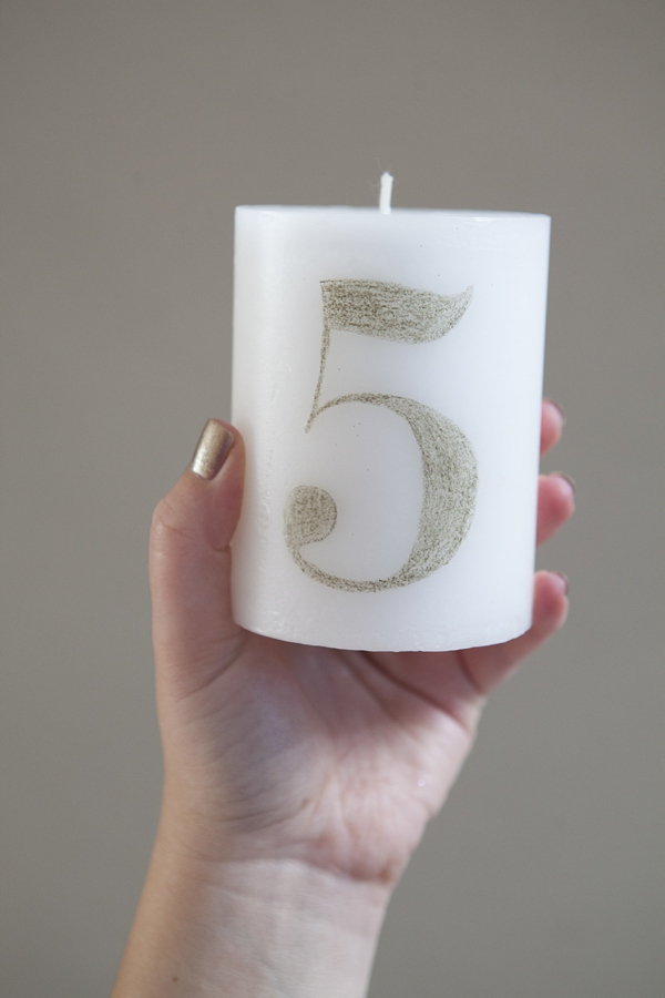 tissue_paper_transfer_candle_03