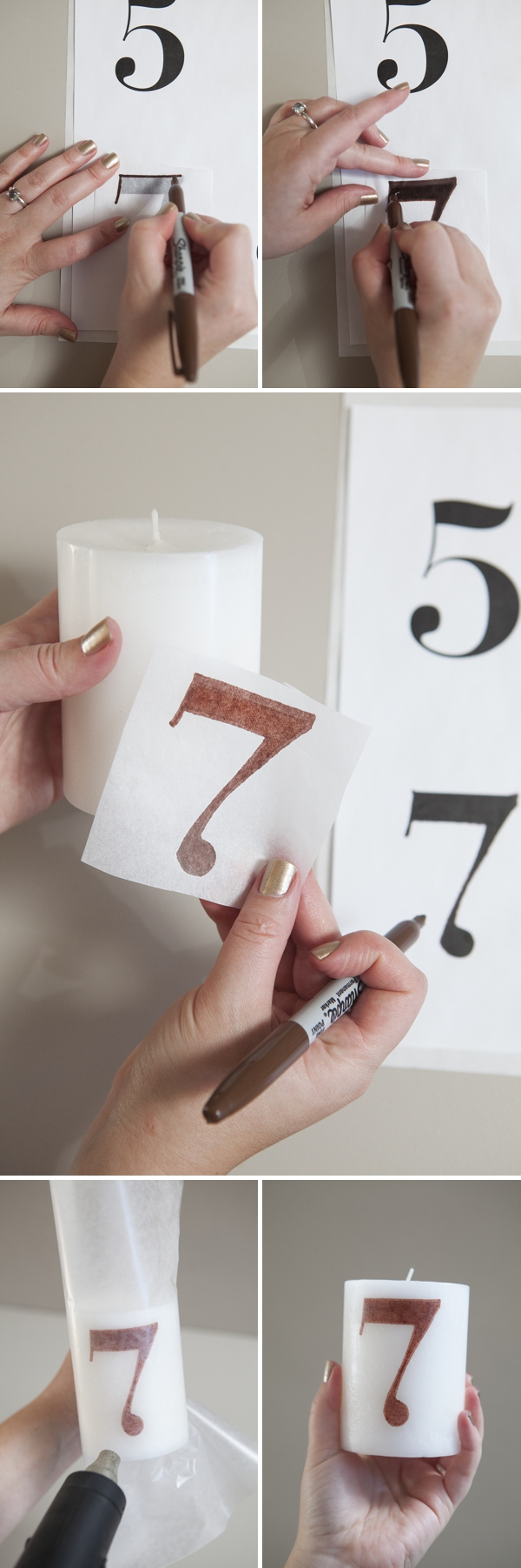 tissue_paper_transfer_candle_02