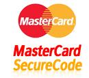 mastercard_securecode