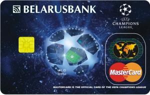 balarusbank