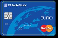 fransabank-1