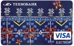 tehnobank