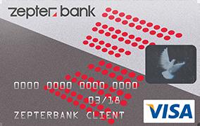 zepter-bank-1