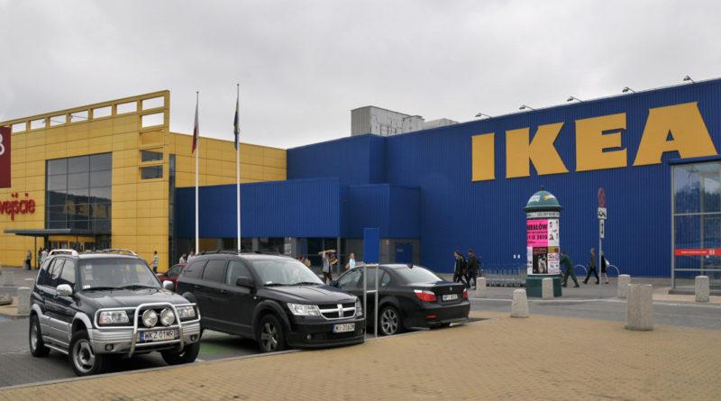 ИКЕА Польша каталог ikea pl официальный сайт на русском языке