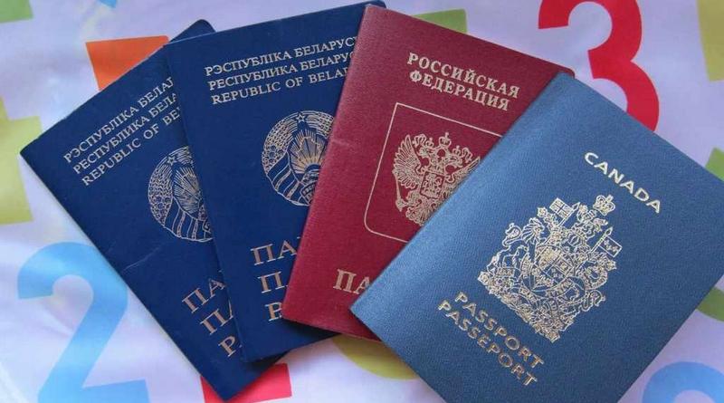 Получить гражданство по программе переселения соотечественников